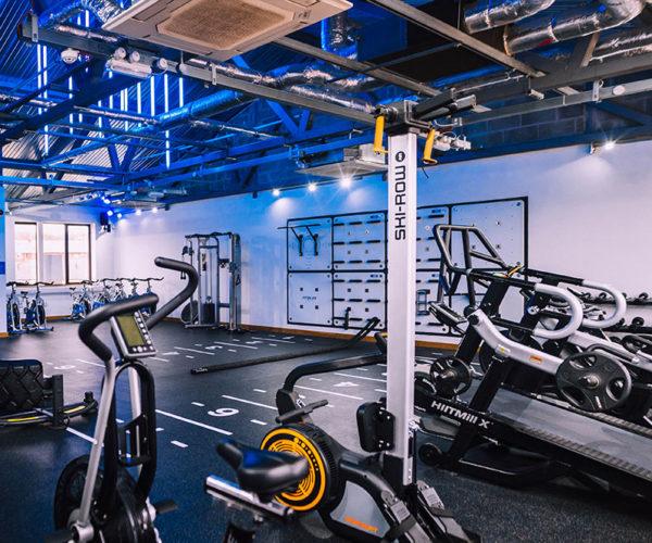 facility7