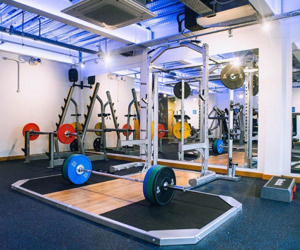facility9
